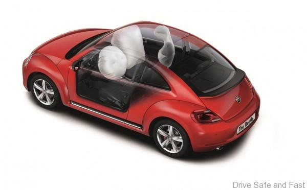 Combined-side-and-thorax-airbags-for-front-passengers-600x372
