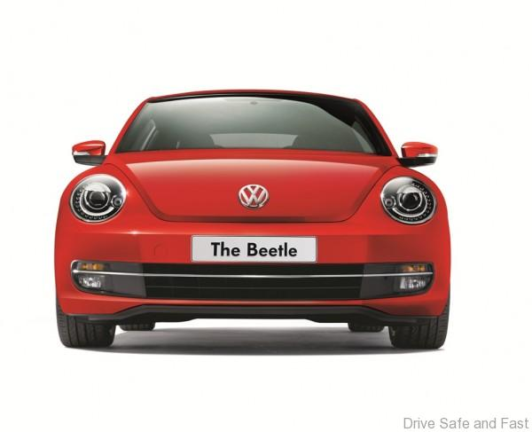 The-Beetle_Front-view-600x487
