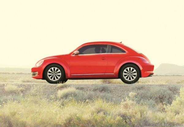 The-Beetle_Side-view-600x415