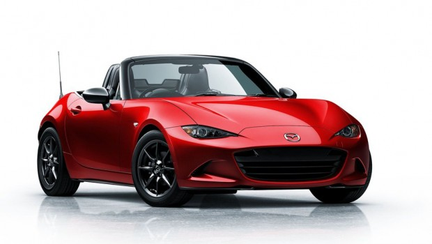 2016-mazda-mx-5-miata-officially-unveiled-photo-gallery_28-620x350