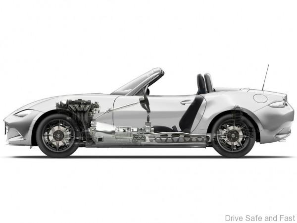 2016-mazda-mx-5-miata-officially-unveiled-photo-gallery_30-600x450