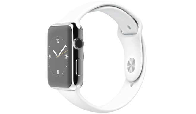 Apple-Watch-Elastic-band-thumb-660x384-23753
