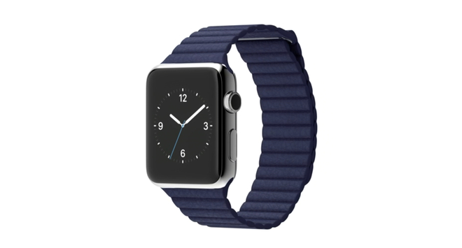 Apple-Watch-Quilterd-leather-band-thumb-660x355-23761