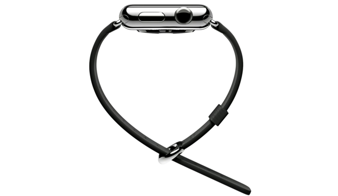 Apple-Watch-profile-thumb-660x383-23769