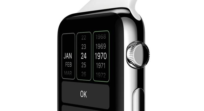 Apple-Watch-side-view-thumb-660x358-23765