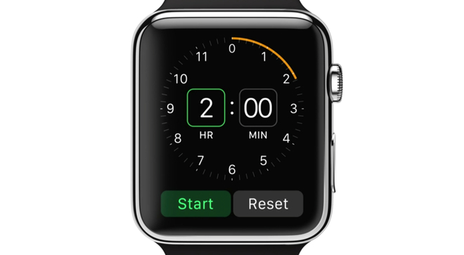 Apple-Watch-soldier-thumb-660x363-23763