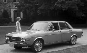 Audi-100_73