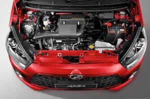 Engine-Compartment1