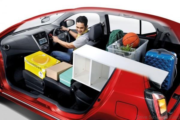 Front-Rear-Seat-Full-Flat-600x399
