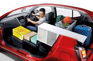 Front-Rear-Seat-Full-Flat1