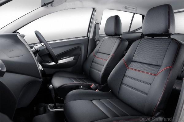 Front-Seat_AV-600x399
