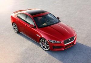 Jaguar-XE_S_2016_02 (1)