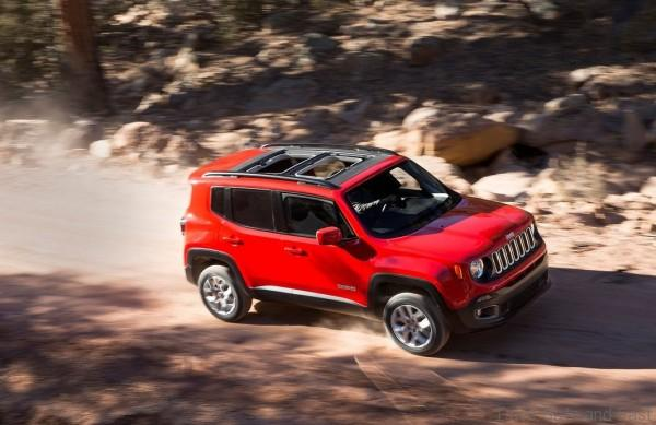 Jeep-Renegade_2015_1-600x389
