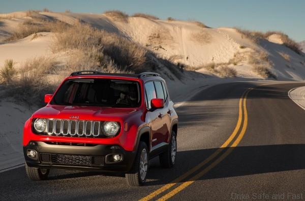 Jeep-Renegade_2015_2-600x395