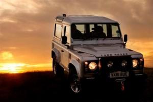 Land_Rover_Defender_11
