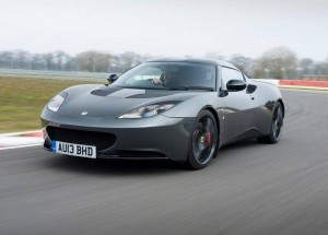 Lotus-Evora_Sports_Racer_2013_800x600_wallpaper_09