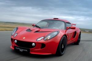 Lotus-Exige-S-V6