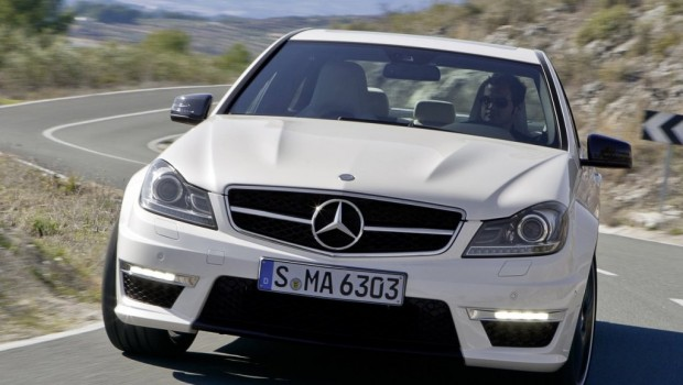 Mercedes-Benz-C63_AMG-620x350