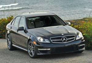 Mercedes-Benz-C63_AMG1