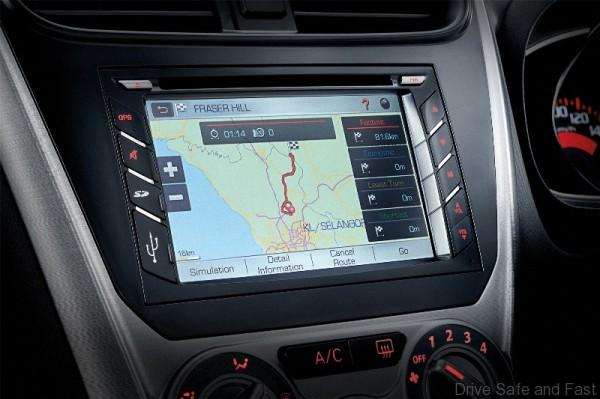 Multimedia-System-With-Navigation-600x399