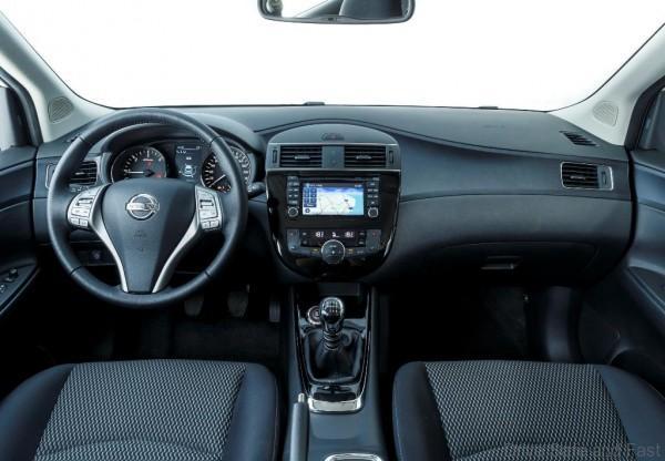 Nissan-Pulsar_2-600x416