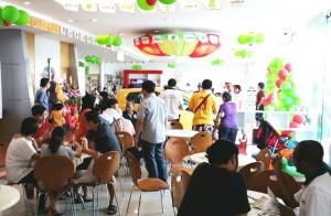 Perodua-Pix-for-showroom-launch