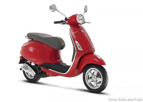 Primavera_-Rosso-Gragon-Red-001-600x428
