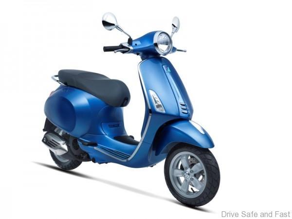 Primavera_Azzurro-Marichiano-Light-Blue-007-600x450