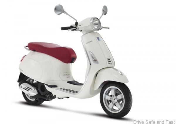 Primavera_Monte-Bianco-White-001-600x428