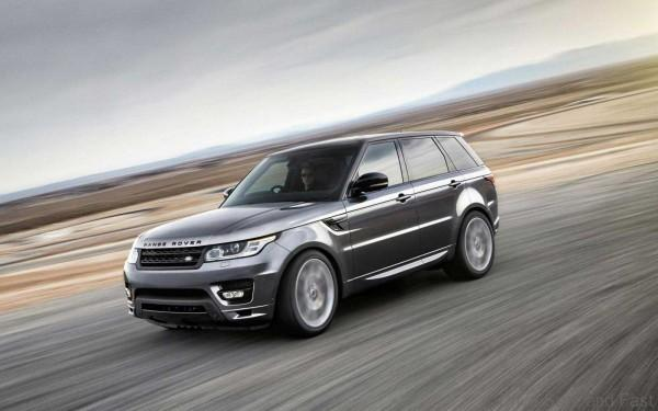 Range-Rover-Sport-Photos-600x375