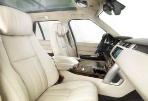 Range_Rover2