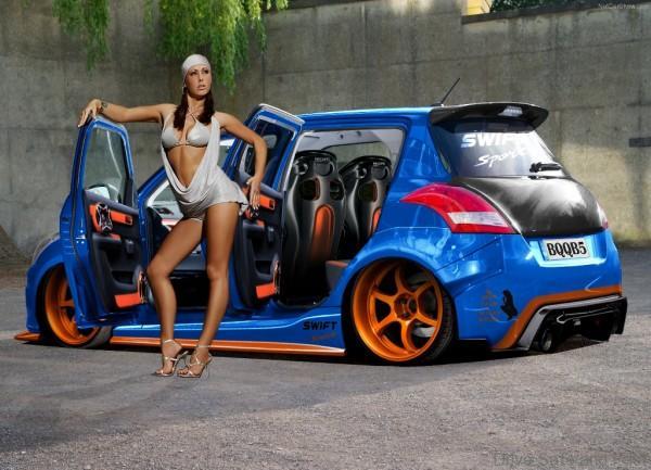 Suzuki-Swift-Sport-4--600x433