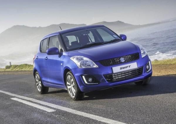 Suzuki-Swift-Sport-5-1-600x423