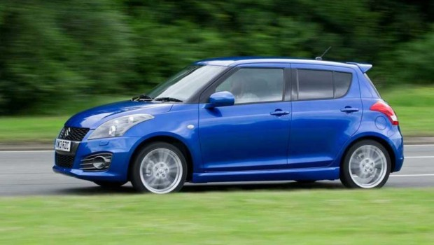 Suzuki-Swift-Sport-6--620x350