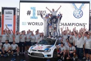 WRC-Rally2