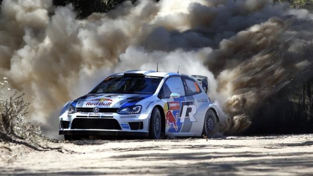 WRC-Rally3-620x350