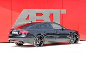 abt_audi_as5_dark_side_rear