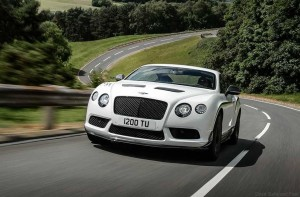 bentley_continental_gt3-r_4
