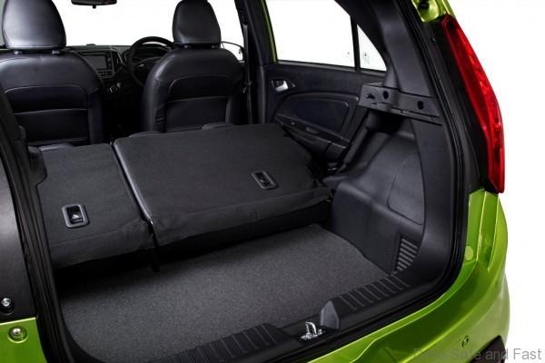 folding-rear-600x400
