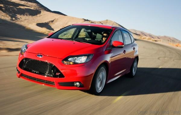 ford-focus-st-600x381