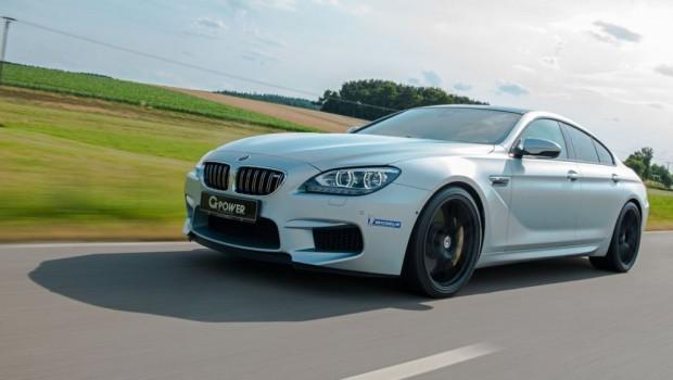 g-power-bmw-m6-gran-coupe-04-620x350