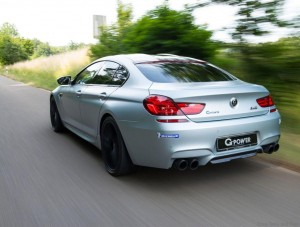 g-power-bmw-m6-gran-coupe-05