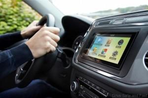 smartphone-cars1_-600x400