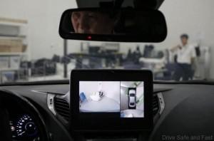 smartphone-cars3_-600x397