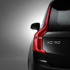 041-Volvo-XC90