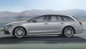 Audi-A6_2015_02
