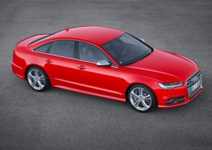 Audi-A6_2015_03