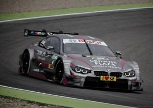 DTM_BMW-wins1