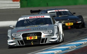 DTM_BMW-wins5