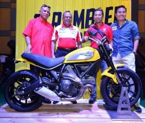 Ducati-0001